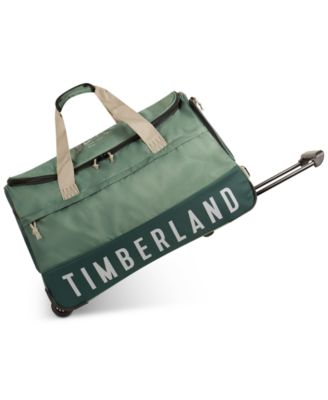 779af92430 Timberland Ocean Path Wheeled Luggage Collection & Reviews - Luggage ...
