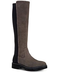 Calvin Klein Women's Themis Boots