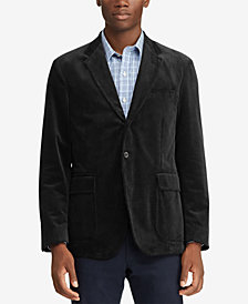 Polo Ralph Lauren Men's Corduroy Sport Jacket