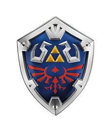 The Legend of Zelda Link Shield Big Boys Accessory