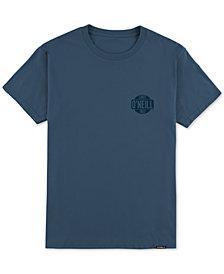 O'Neill Men's Sans Graphic T-Shirt