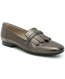 Naturalizer Ellis Penny Loafers