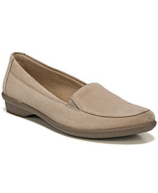 Naturalizer Panache Loafers