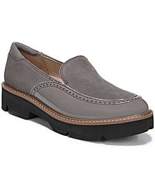 Naturalizer Lark Loafers