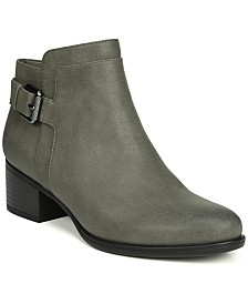 Naturalizer Keaton Booties