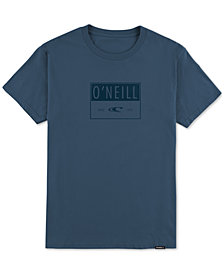 O'Neill Men's Advisory Graphic T-Shirt
