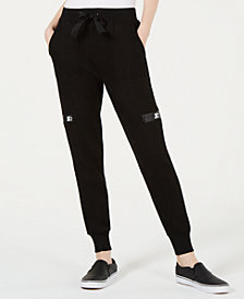 Starter Graphic Jogger Pants