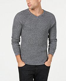 I.N.C. Mens Anime Sweater, Created for Macy's