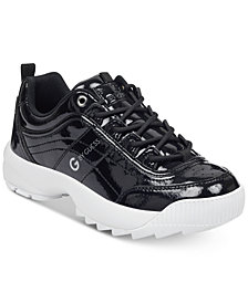 G By Guess Wyatt Sneakers