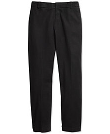 Tommy Hilfiger Madison Ankle Pants, from The Adaptive Collection