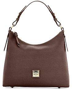 247fa481b2 Hobo Bags - Macy's