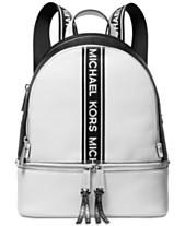 bd5aa340060d9 michael kors backpack - Shop for and Buy michael kors backpack ...