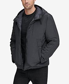 Marc New York Men's Crosby Reversible Jacket
