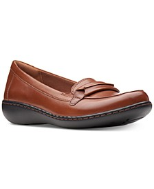 Collection Women's Ashland Lily Loafers