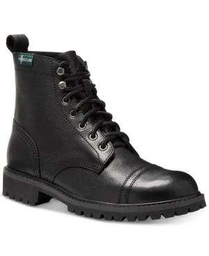 Eastland Men's Ethan 1955 Boots Men's Shoes