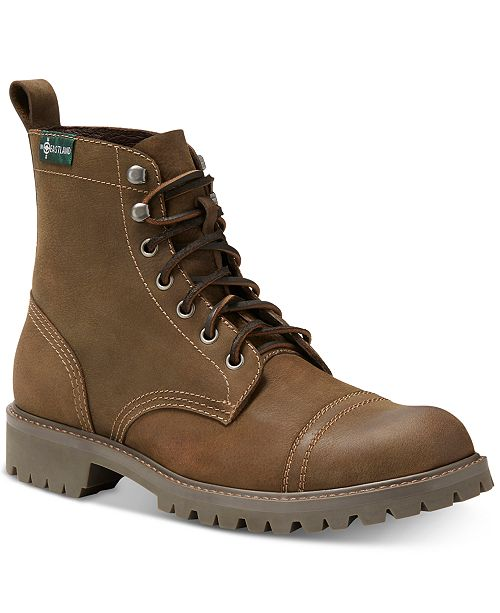 Eastland Shoe Eastland Men's Ethan 1955 Boots