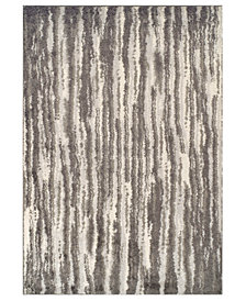 "D Style Cody Vertical  5'1"" x 7'5"" Area Rug"
