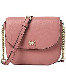39b1d63fce42 Michael Kors Crossbody Bag  Shop Michael Kors Crossbody Bag - Macy s
