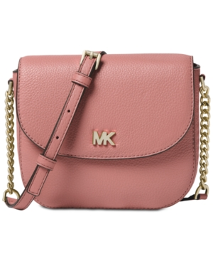 898dab1cf30042 MORE Michael Kors SALE items! These are under $100! - Macys Style Crew