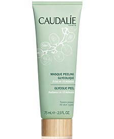 Glycolic Peel Mask, 2.5oz