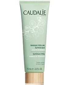 Caudalie Glycolic Peel Mask, 2.5oz