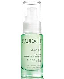 Caudalie Vinopure Skin Perfecting Serum, 1 oz.