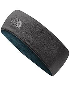Men's Standard Issue Headband