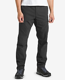 The North Face Men's Granite Face Pants