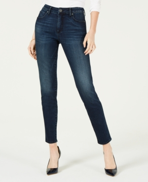 Kut From The Kloth KUT FROM THE KLOTH DIANA SKINNY JEANS