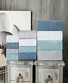 Enchante Home Ria Turkish Cotton Bath Towel Collection