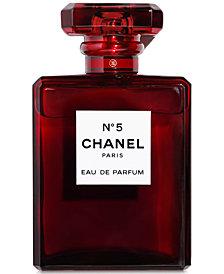 Eau de Parfum, 3.4-oz.