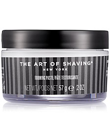 The Forming Paste, 2-oz.