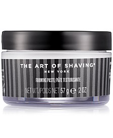 The Art of Shaving Forming Paste, 2-oz.