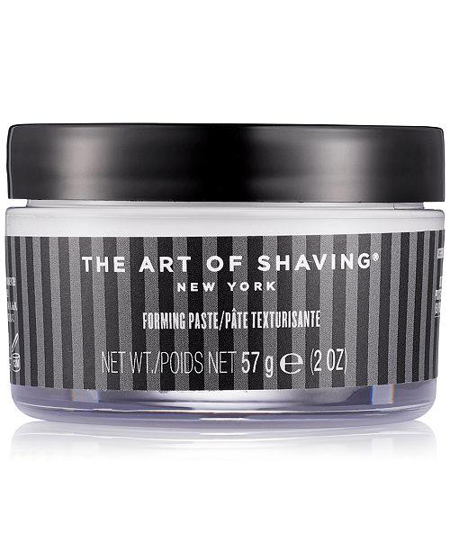 Art of Shaving The Forming Paste, 2-oz.
