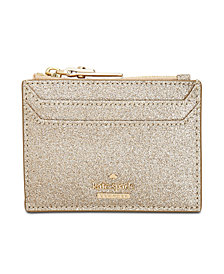 kate spade new york Burgess Court Lalena Wallet