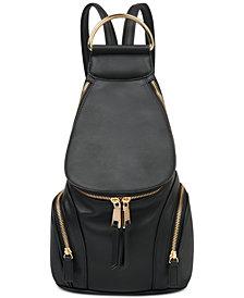Nine West Valeraine Backpack