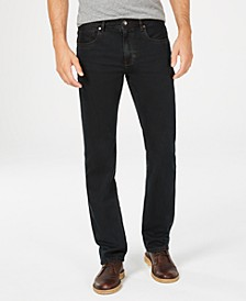 Men's Antigua Cove Authentic Fit Jeans