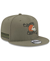 hot sale online 1bace de7b5 ... good new era cleveland browns crafted in the usa 9fifty snapback cap  0e6e4 58f9d