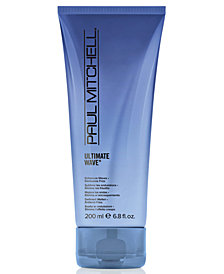 Paul Mitchell Curls Ultimate Wave, 5.1-oz., from PUREBEAUTY Salon & Spa