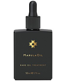Marula Oil Rare Oil Treatment, 1.7-oz., from PUREBEAUTY Salon & Spa