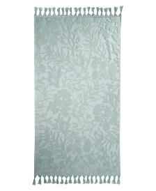 Michael Aram Ocean Reef Bath Towel