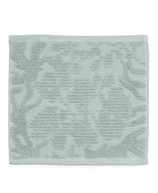Michael Aram Ocean Reef Wash Cloth