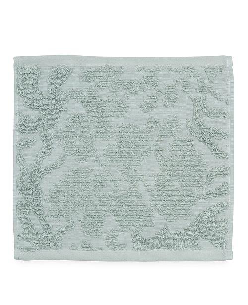 Michael Aram Ocean Reef Wash Cloth