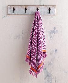 John Robshaw Kalasin Bath Towel
