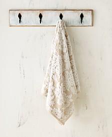 John Robshaw Pasak Bath Towel
