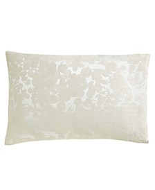 CLOSEOUT! Collection Aura King Sham