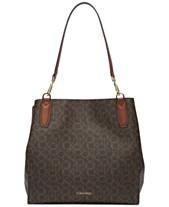 fa8e7685c495 Calvin Klein Handbags   Bags - Macy s