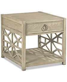 Finley End Table