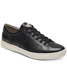 Rockport Men's CL Collie Tie Sneakers