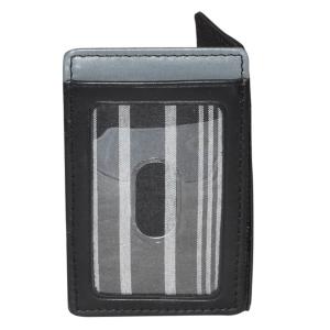 image of Bellamy Rfid I.d. Magic Wallet